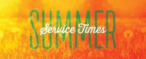 Summer-Service-Times-Header